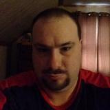 Strahan from Seekonk | Man | 43 years old | Leo