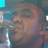 Jayden from Austin   Man   38 years old   Virgo