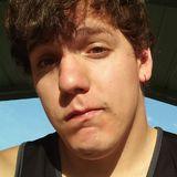Yelloe from Pacific   Man   26 years old   Gemini