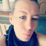 Mimi from Dijon | Woman | 35 years old | Gemini