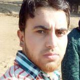 Adil from Gandarbal   Man   23 years old   Libra