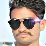 Indrajitsinh from Bhuj   Man   23 years old   Libra