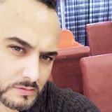 Arpadtuledj from Bradford | Man | 44 years old | Pisces