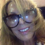 Joan from Palm Desert | Woman | 42 years old | Pisces