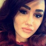 Kenziem from Kansas City | Woman | 22 years old | Virgo