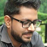 Kunal from Raigarh | Man | 26 years old | Capricorn