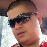 Caballito from Riverview   Man   34 years old   Pisces