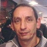 Rez from Neuilly-sur-Seine   Man   64 years old   Aquarius