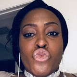 Kita from Belle Glade | Woman | 32 years old | Capricorn