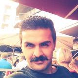 Tolga Cilga from Oberhausen   Man   33 years old   Pisces