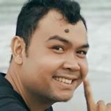 Nicho from Sidoarjo | Man | 29 years old | Capricorn