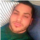 Tap from Secaucus | Man | 25 years old | Libra