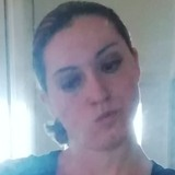 Soso from Toulon   Woman   29 years old   Libra