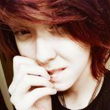 Sagethefox from Willmar | Woman | 22 years old | Cancer