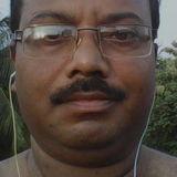 Bablu from Khardah | Man | 43 years old | Leo