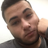 Brandon from Lake Mills | Man | 23 years old | Leo