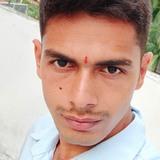 Monu from Motihari | Man | 26 years old | Aries