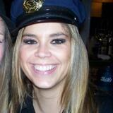 Kara from Charles City | Woman | 32 years old | Libra