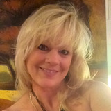 Kimestry from Rohnert Park | Woman | 51 years old | Pisces