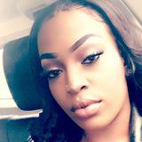 Dasani from Lakewood   Woman   24 years old   Aquarius