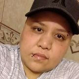 Dulcem from McAllen | Woman | 29 years old | Capricorn