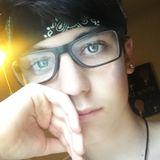 Aidank from Katy | Man | 20 years old | Taurus