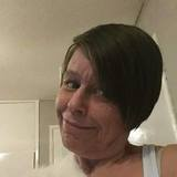Callov from Stockton-on-Tees   Woman   46 years old   Leo