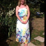 Scarlet from Southsea   Woman   43 years old   Cancer