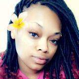 Mercythomas from Portland   Woman   36 years old   Virgo