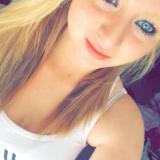Mackenzie from Westbrook | Woman | 26 years old | Aquarius