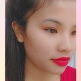 Niro from Dimapur | Woman | 21 years old | Virgo