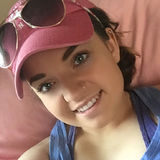 Marissa from Gilbertsville   Woman   23 years old   Pisces