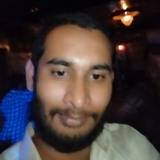 Chaitu from Nalgonda | Man | 26 years old | Leo