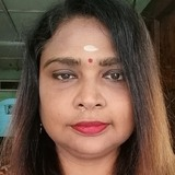 Vicky from Batu Caves | Woman | 51 years old | Leo