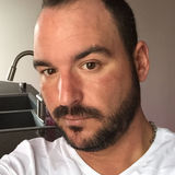 Mikey from Ottawa | Man | 40 years old | Virgo