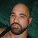 Dustinatki7F from Windsor | Man | 38 years old | Taurus