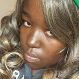 Barbie from Crosby | Woman | 32 years old | Sagittarius
