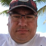 Cassandrahicdg from Nisku | Man | 50 years old | Pisces