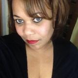 Sexyladybug from Fairfax | Woman | 54 years old | Libra