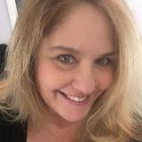 Susanismyname from Boynton Beach | Woman | 58 years old | Capricorn