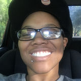 Jazz from Valrico | Woman | 24 years old | Capricorn