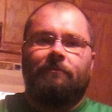 Dkramer from Ladysmith | Man | 36 years old | Taurus