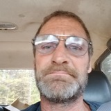 Bagger from Willow River | Man | 52 years old | Libra