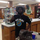 Roger from Menomonee Falls   Man   33 years old   Leo
