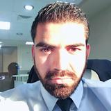 Sam from Dubai | Man | 29 years old | Cancer