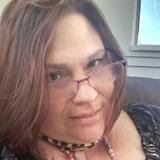 Amandagobel09 from Hot Springs | Woman | 48 years old | Aquarius