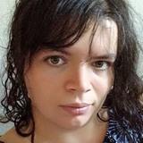 Charline from Strasbourg | Woman | 23 years old | Scorpio