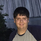 Singleman from Norfork   Man   24 years old   Cancer