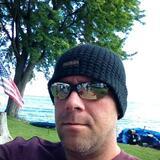 Kasper from Lead Hill | Man | 38 years old | Aries