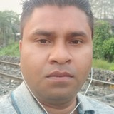 Papu from Dimapur | Man | 32 years old | Scorpio